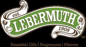 Lebermuth Logo