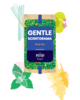Recipe-6-Gentle ScentOrama