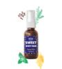 Recipe-8-Sweet Body Bar