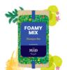 Recipe-10-Foamy Mix