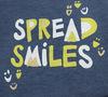 Spread Smiles T-Shirt